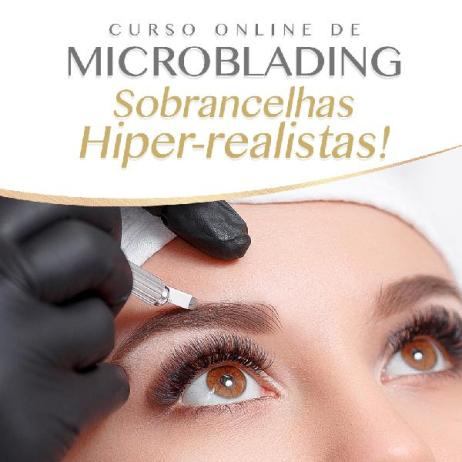 Curso-Online-de-Microblading-Sobrancelhas-Hiper-Realistas.jpg